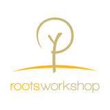 roots workshop retainer