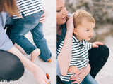 Mother & Child mini sessions 2017 (Prouts Neck, Maine)