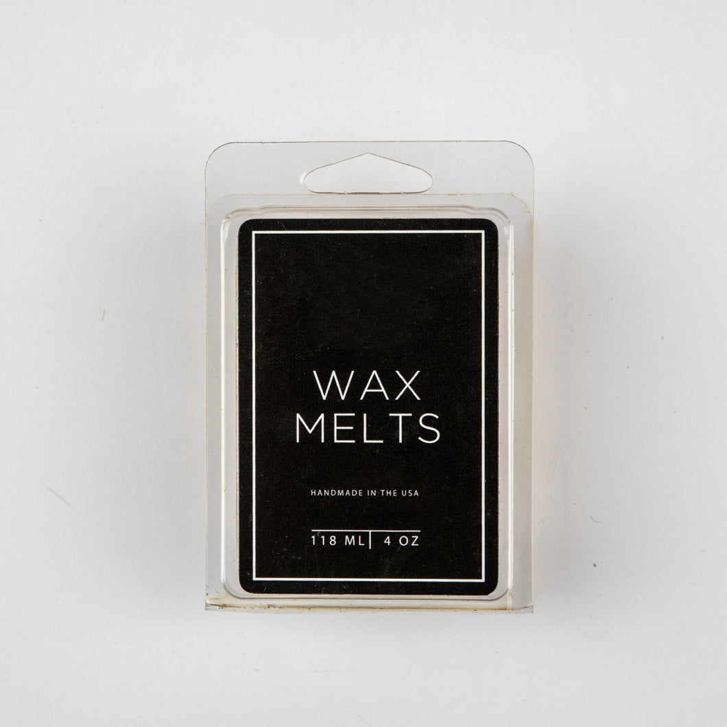 Sea Change Signature Scent Wax Melts