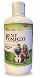 JOINT COMFORT ELIXIR PLUS™