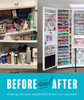 Craft Room Makeovers with The Original ScrapBox