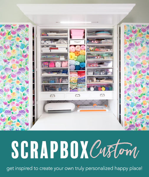 8 great ways to customize your Box!
