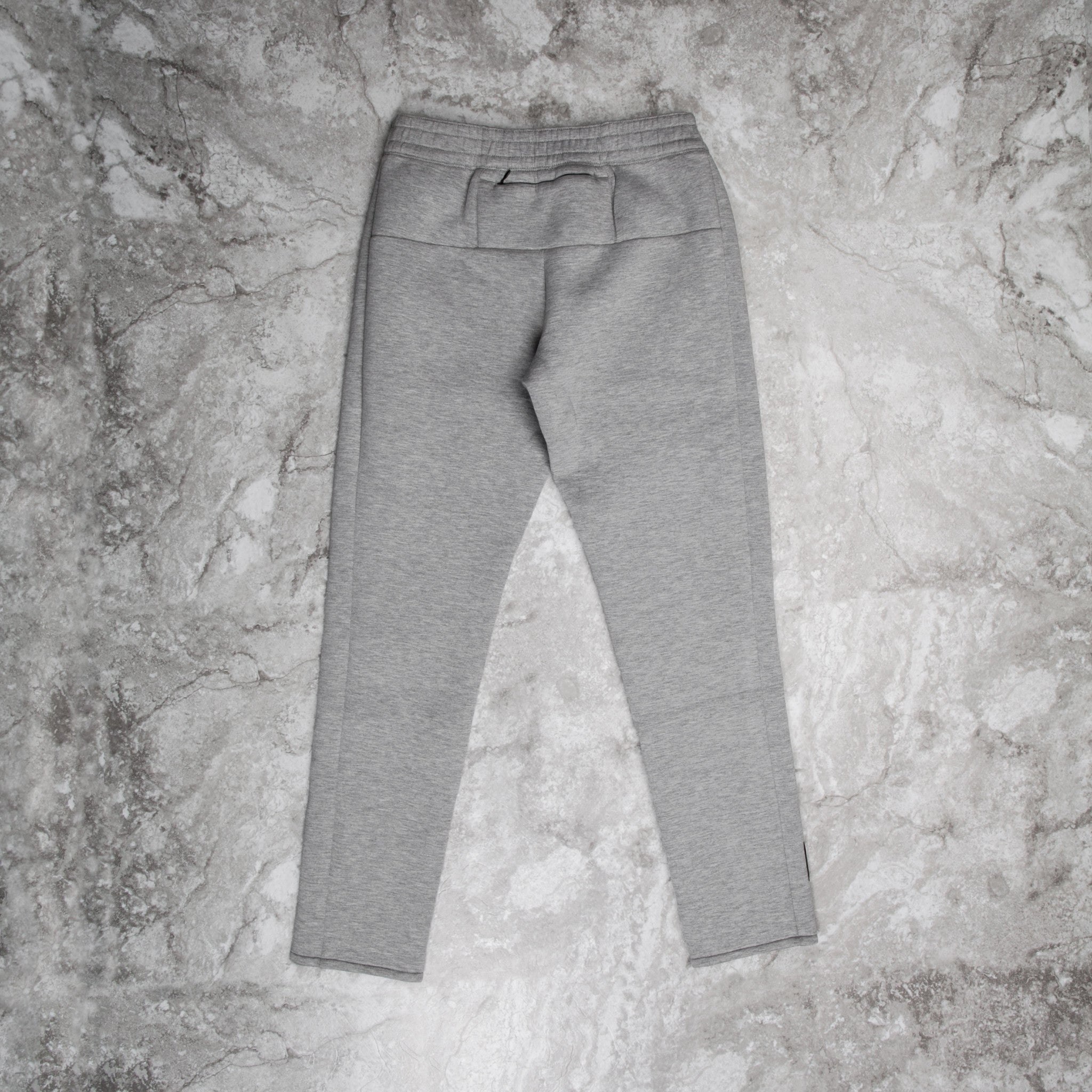 Cozy Tech Pant - Heather