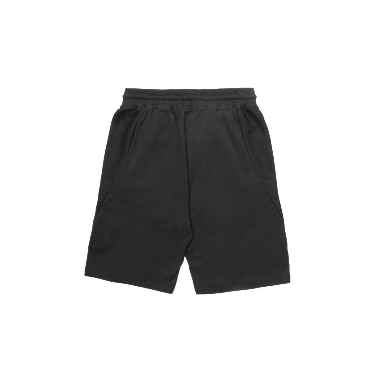 Bateman Shorts - Black