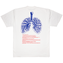 Load image into Gallery viewer, COVID-19 Take Care Cozy T-Shirt : Recommended Precautions