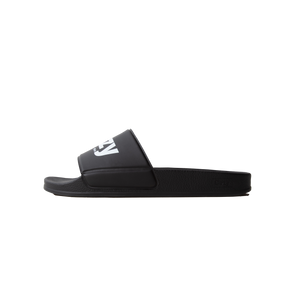 Home Slides - Black