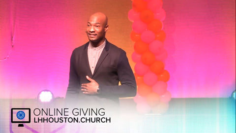 When your Feelings Fail You #FindingJesus Sermon Series | @PastorKeion Henderson  (mp3)