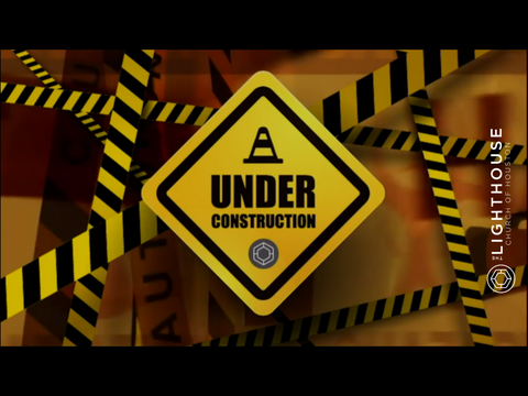 #UnderConsideration by Pastor Keion Henderson  (mp3)