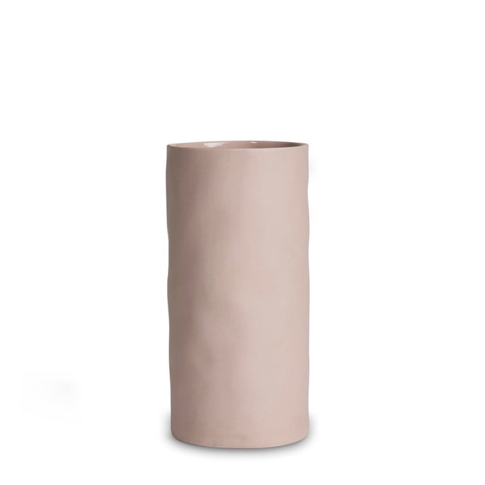 Cloud Vase Icy Pink (XL)