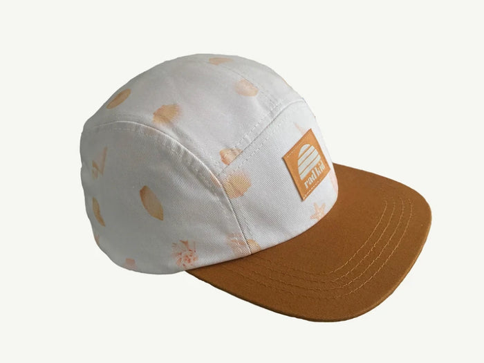 Rad Kid Shell Cap