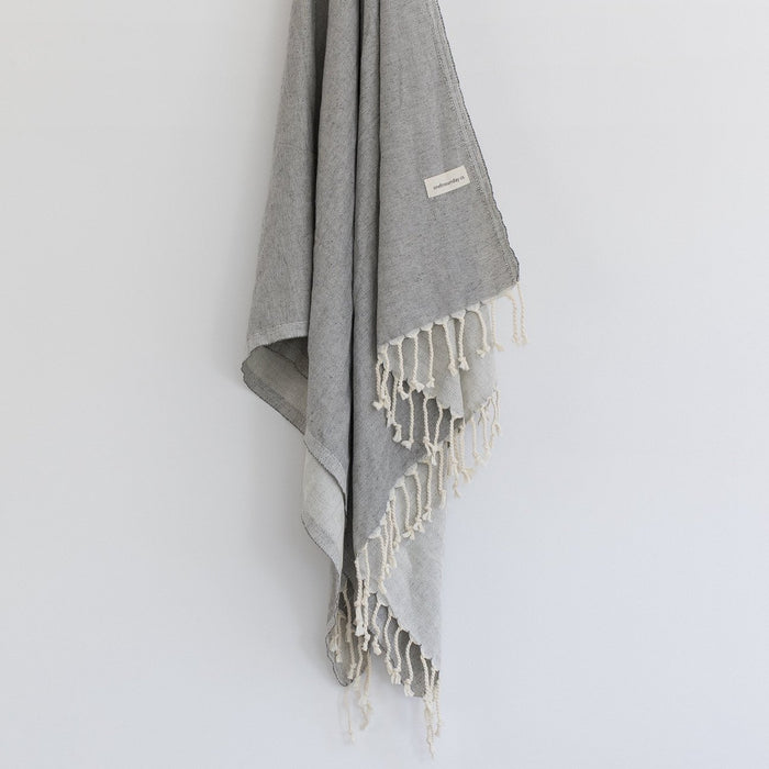 Turkish Towel - Santa Monica