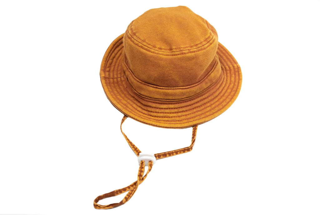 Tal Bucket Hat