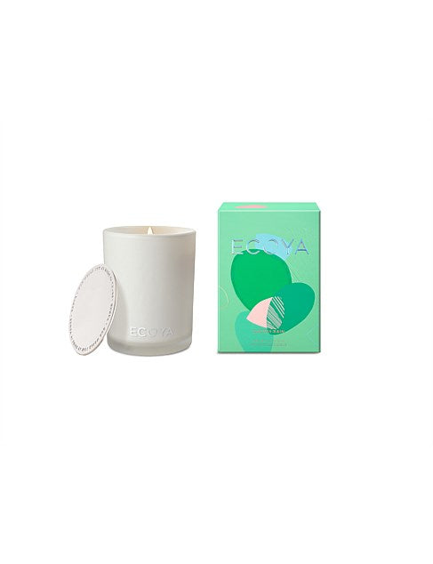 Cactus Rain Madison Candle.