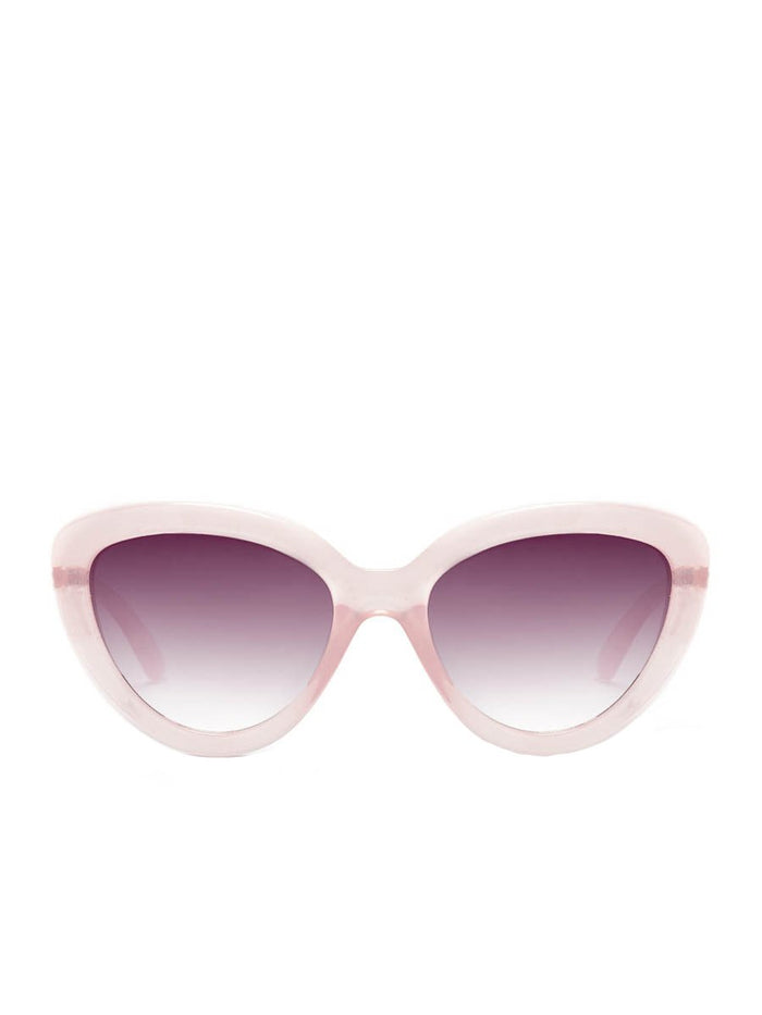 NEWMAR pink, reality Eyewear, Mika and max