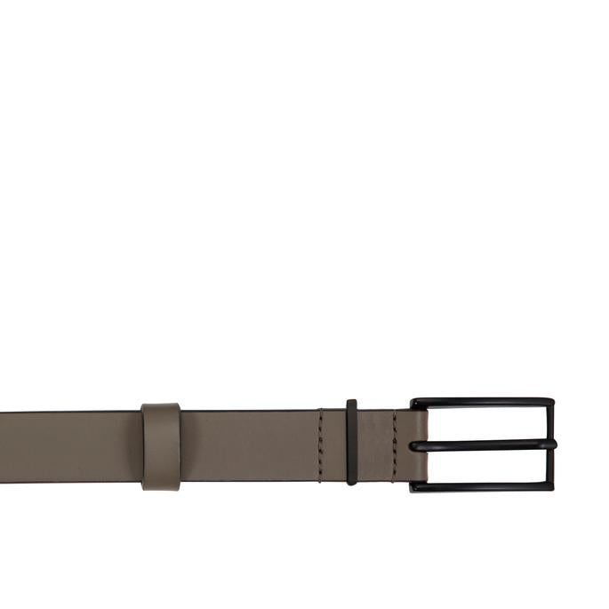 Lonesome Tonight Belt Khaki