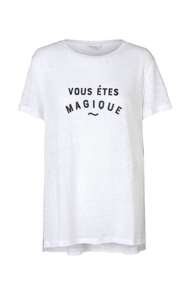 Magique Graphic Tee, Tee, Elka Collective - Mika and Max