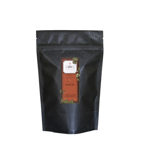 Wildberry Rooibos Iced Tea Kit