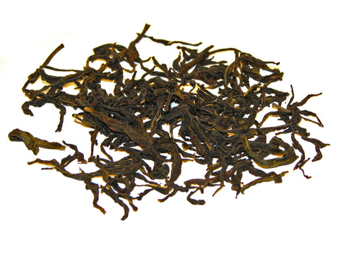 Phoenix Mountain Dancong Oolong