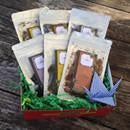 Gift Sampler Pack - NEW!
