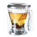 Perfect Tea Maker | Tea Infuser