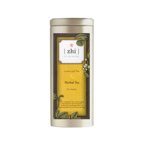 Turkish Spice Mint - Silky Single Sachets