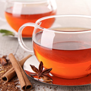 Herbal/Rooibos