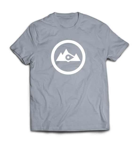 East Compass Tee - Echtra Outfitters  - 1