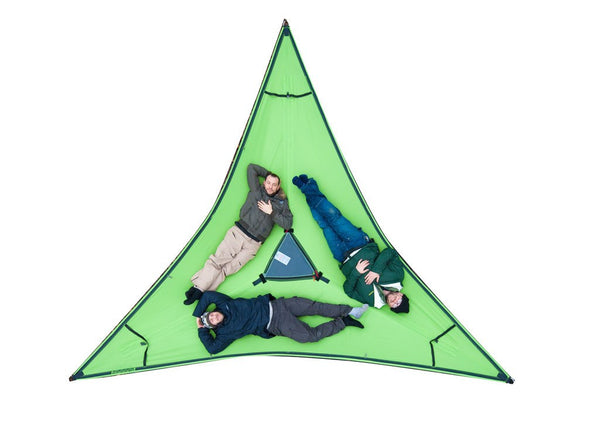 Trillium Hammock - Echtra Outfitters  - 1