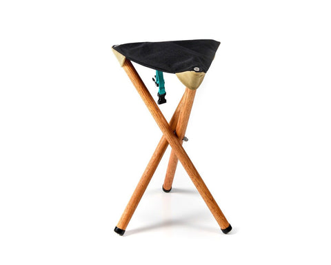 Lazy Bones Stool - Echtra Outfitters  - 1