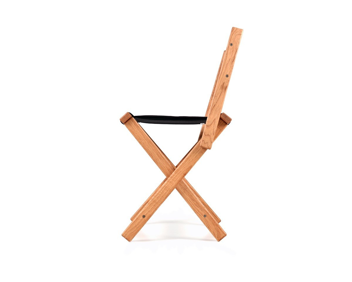 The Proper Chair - Echtra Outfitters  - 4