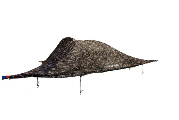 Stingray Tree Tent - Echtra Outfitters  - 1
