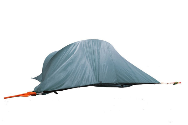 Connect Tree Tent - Echtra Outfitters  - 1