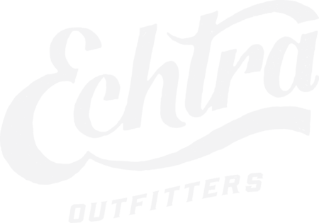 Echtra Outfitters