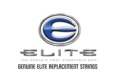 Elite Archery - Top quality Sights, Releases, Arrows