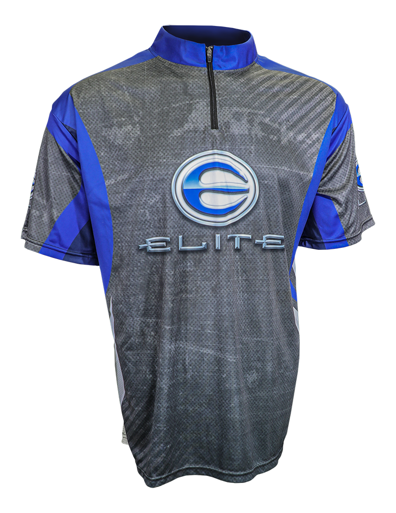 2020 Elite Shooter Shirt