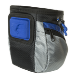 Elite Edition Core Pouch