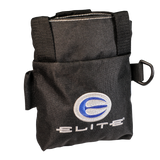 Elite Release Pouch with SnapClose