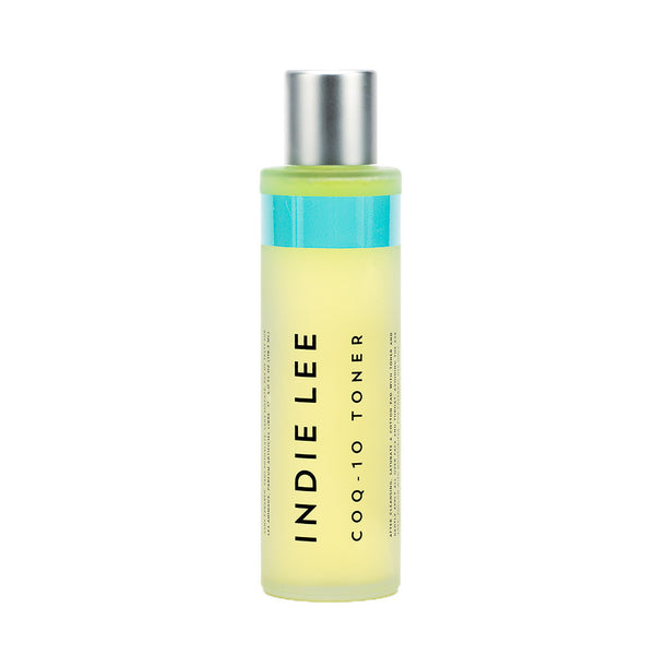 Indie Lee Co Q10 Toner
