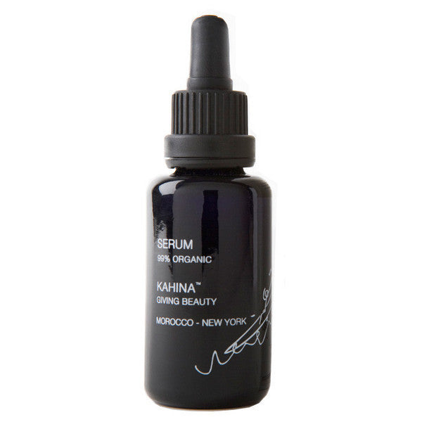 Kahina Giving Beauty Face Serum