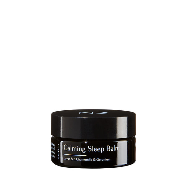 Calming Sleep Balm