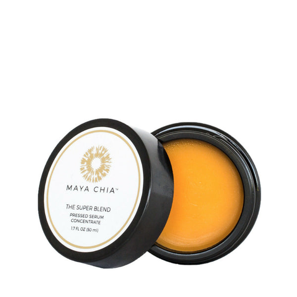 Maya Chia The Super Blend Balm at LURK