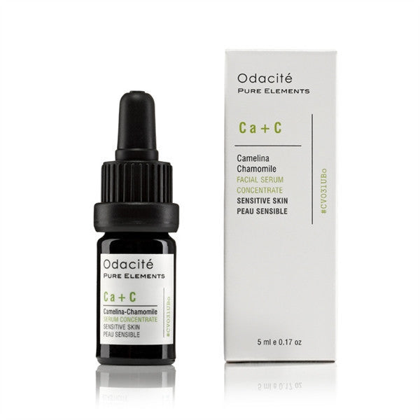 Odacite Ca + C Serum Concentrate