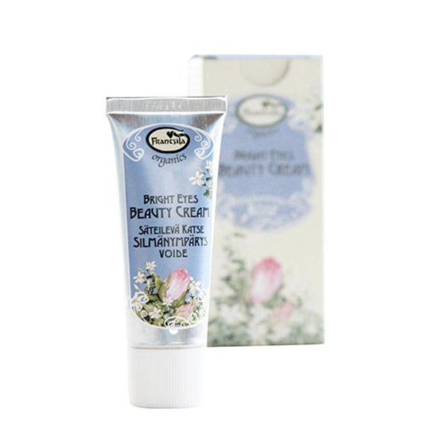 Bright Eyes Beauty Cream