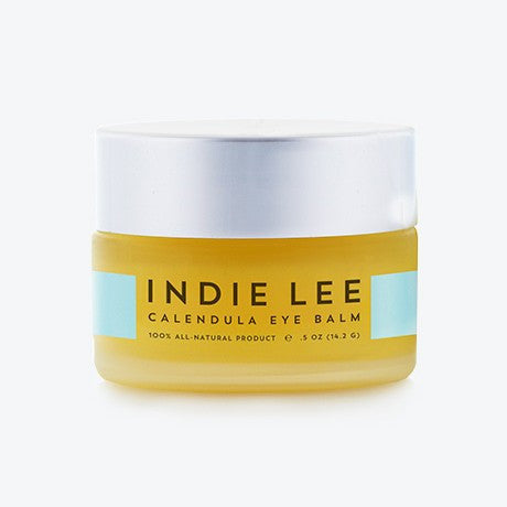 Indie Lee Calendula Eye Balm