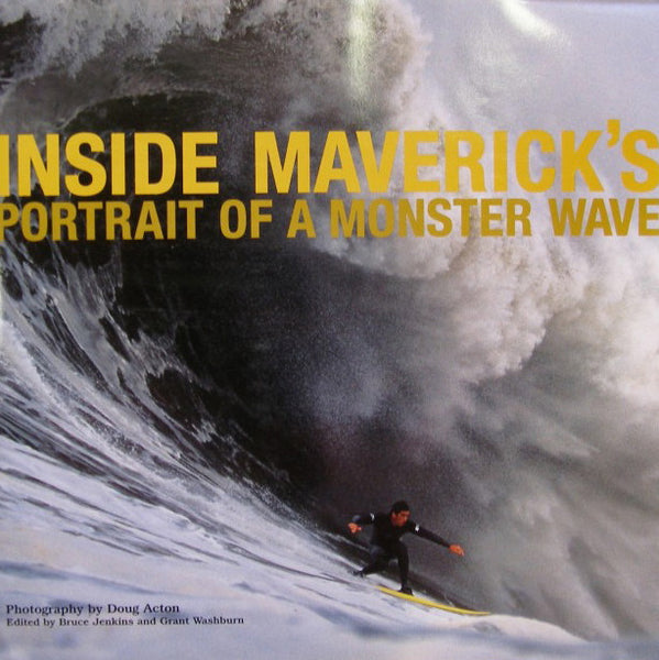 Inside Mavericks