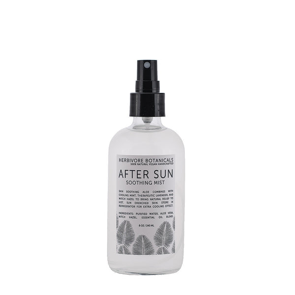 Herbivore Botanicals After Sun Spray 8oz