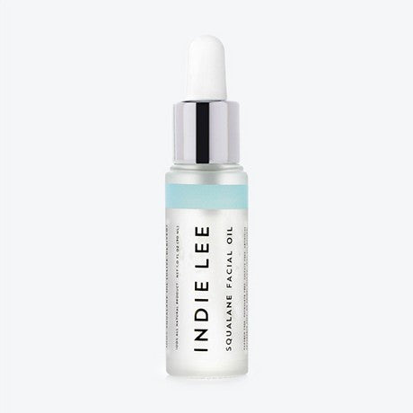 Indie Lee Squalane Facial Oil