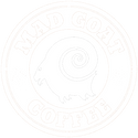 Mad Goat Coffee