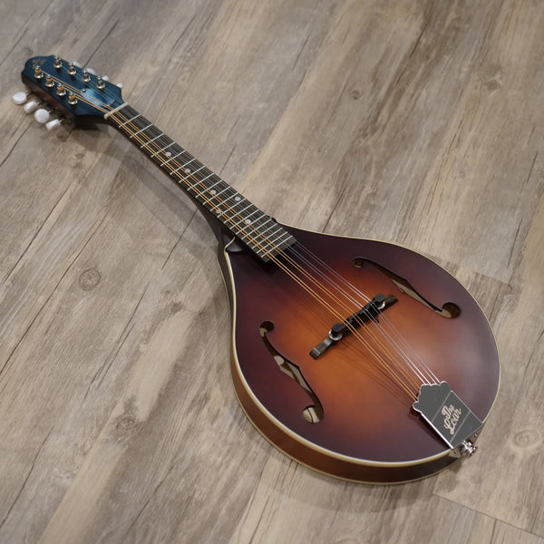 full image of the LM-110E Mandolin