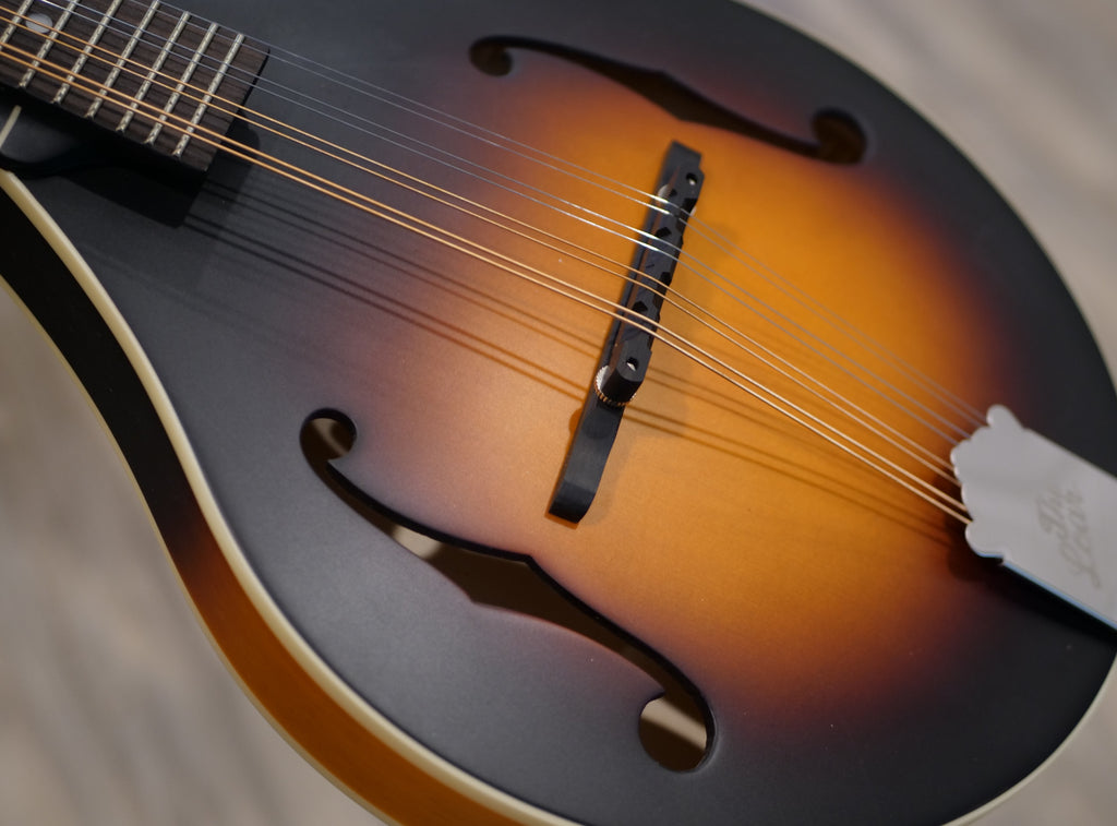 The Loar Grassroots Mandolin LM-170
